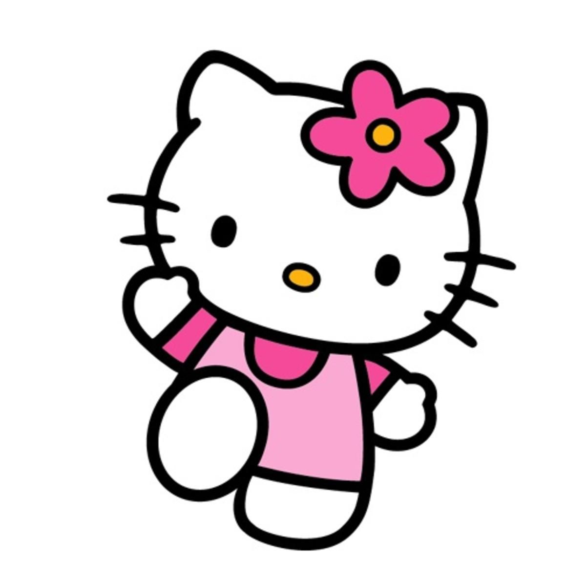 Good Wallpaper Hello Kitty Face - 78ef76094083189040000275ecd8b801  Snapshot_988799.jpg