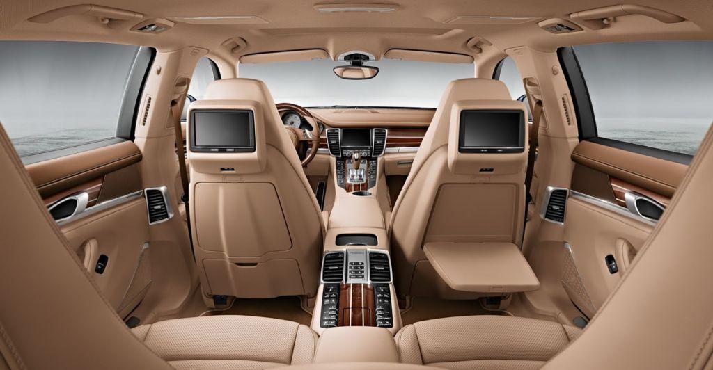 2014 porsche panamera turbo s executive seat interior cars likes 2014 porsche panamera turbo s executive seat interior sciox Gallery