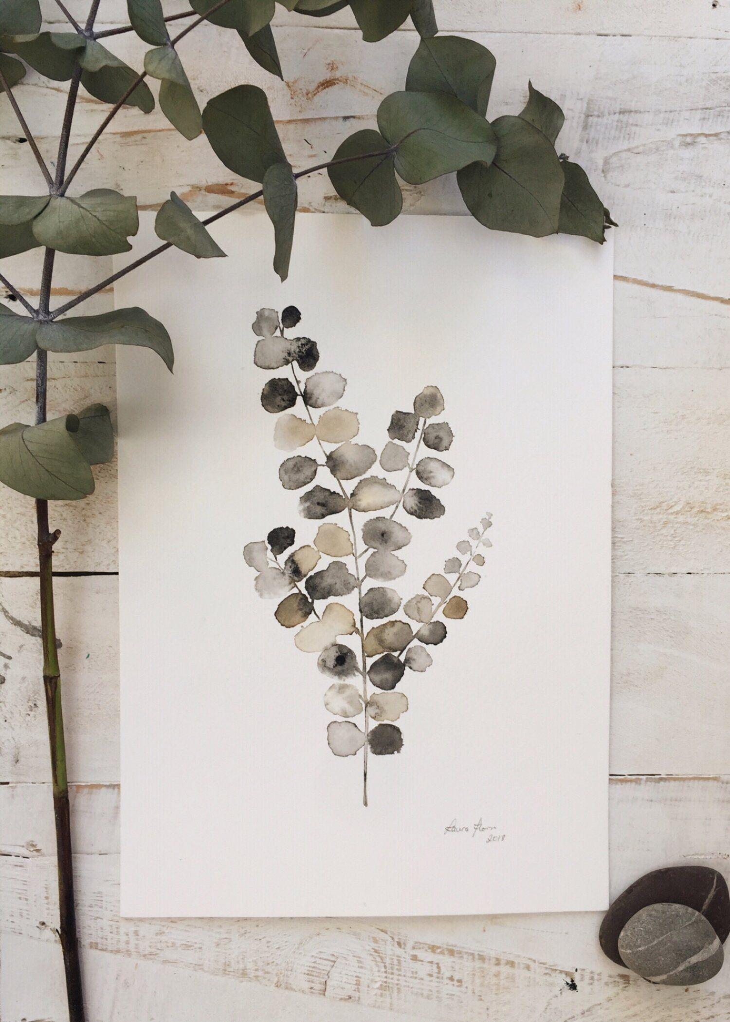 5 Ways to Simplify Your Art Practice — LAURA HORN ART
