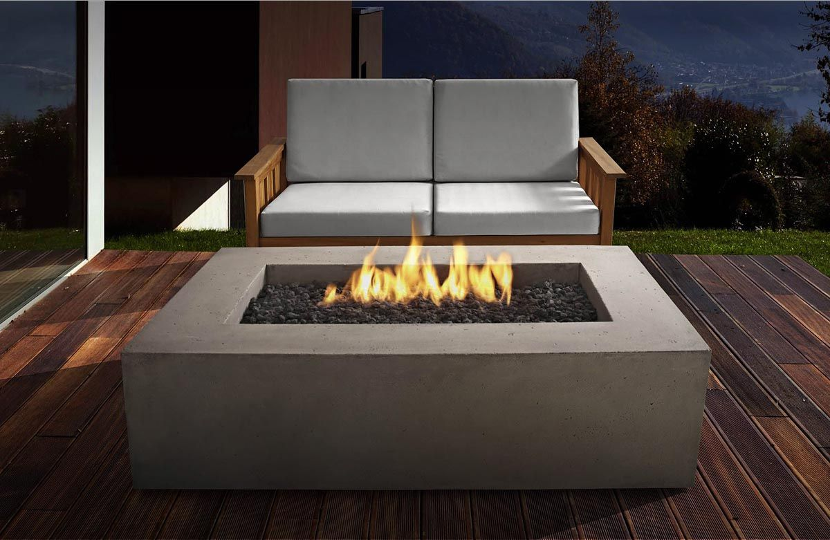 Portable Gas Fireplace Indoor | Fireplace | Pinterest | Gas ...