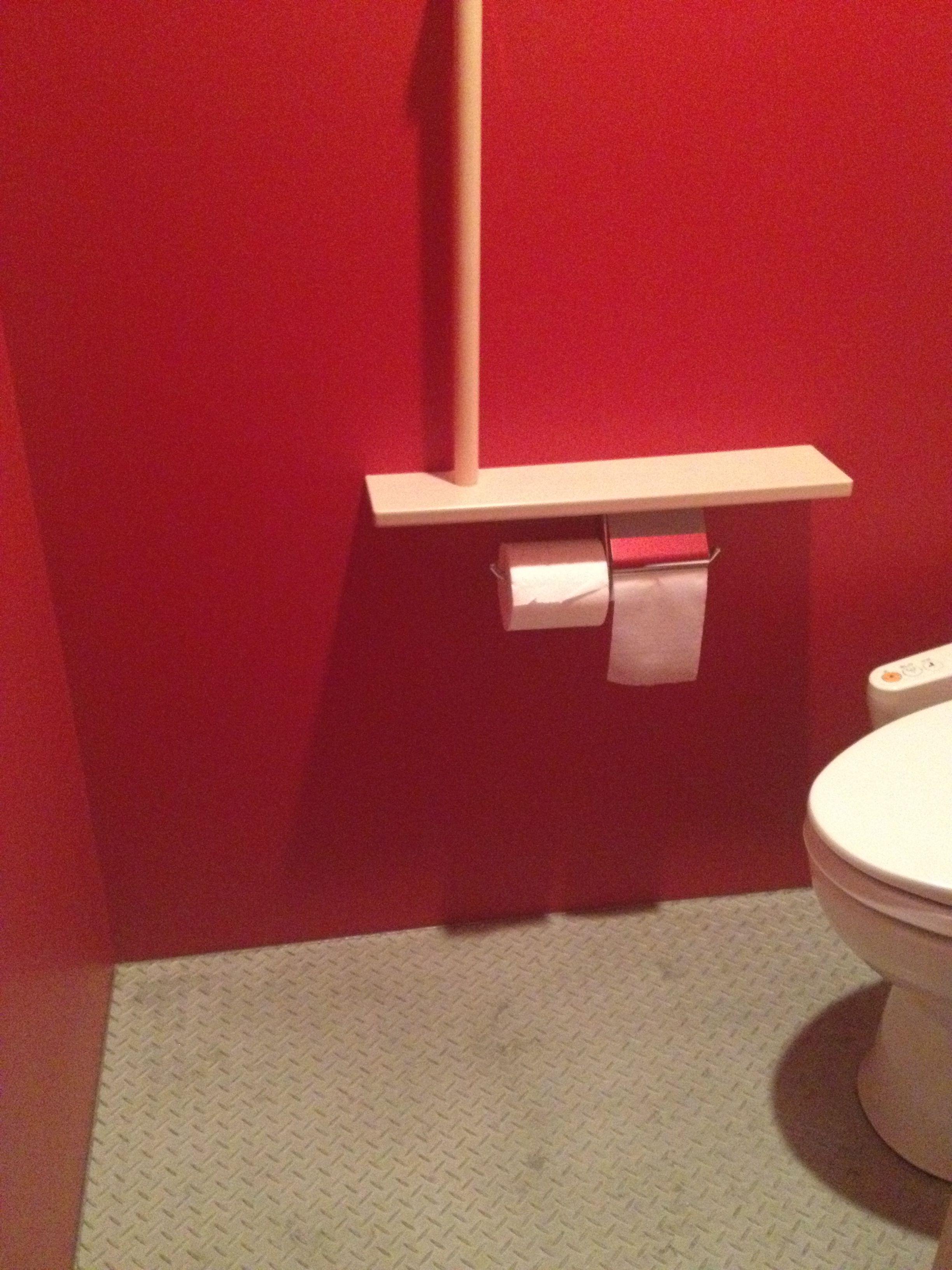 単色のトイレ http://item.rakuten.co.jp/diaadia/wp-solid_color/