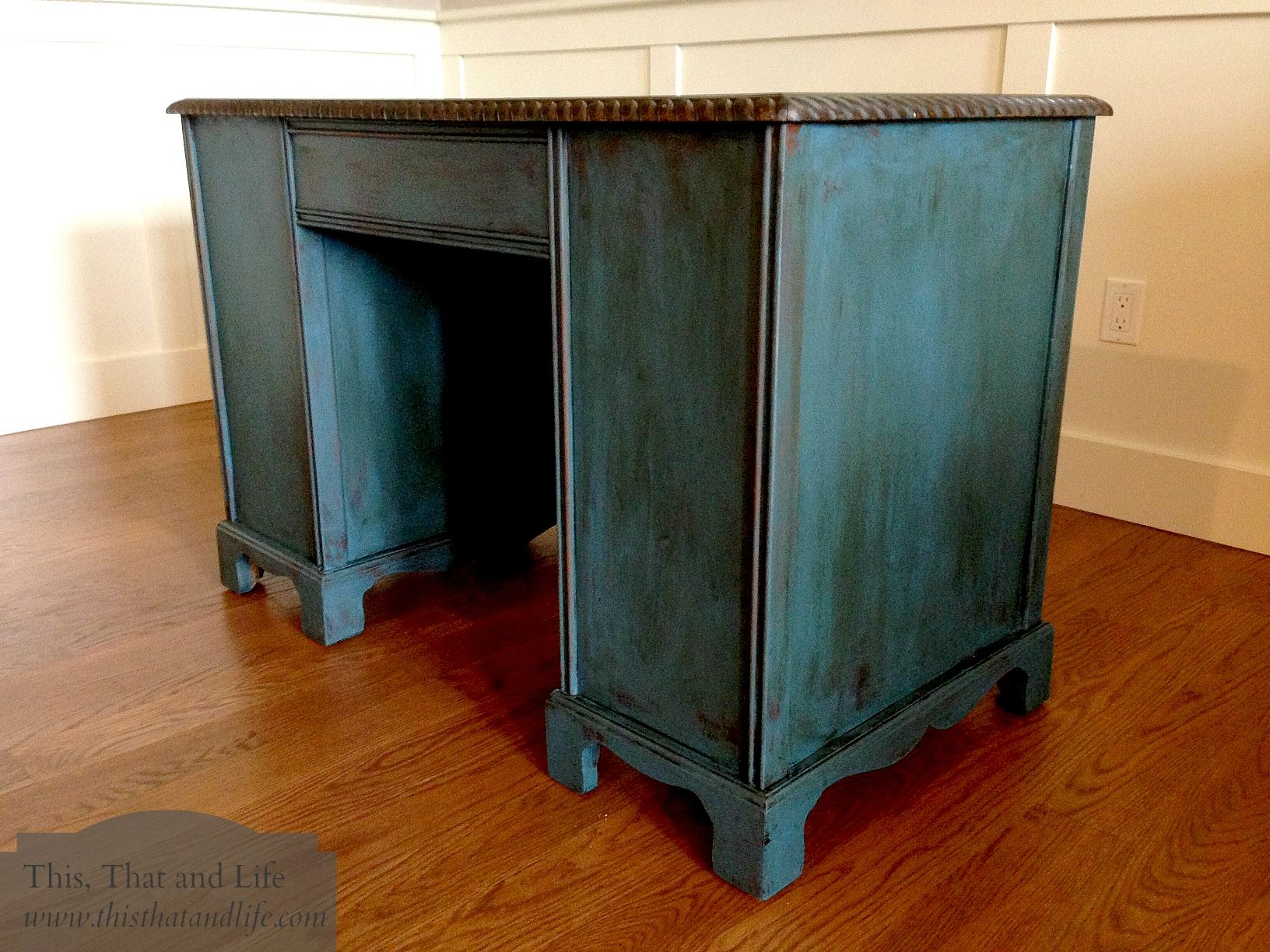 diy furniture refinishing projects. Are You Interested In Learning How To Refinish Furniture And Gain The Confidence Create YOUR Own Masterpiece? Diy Refinishing Projects