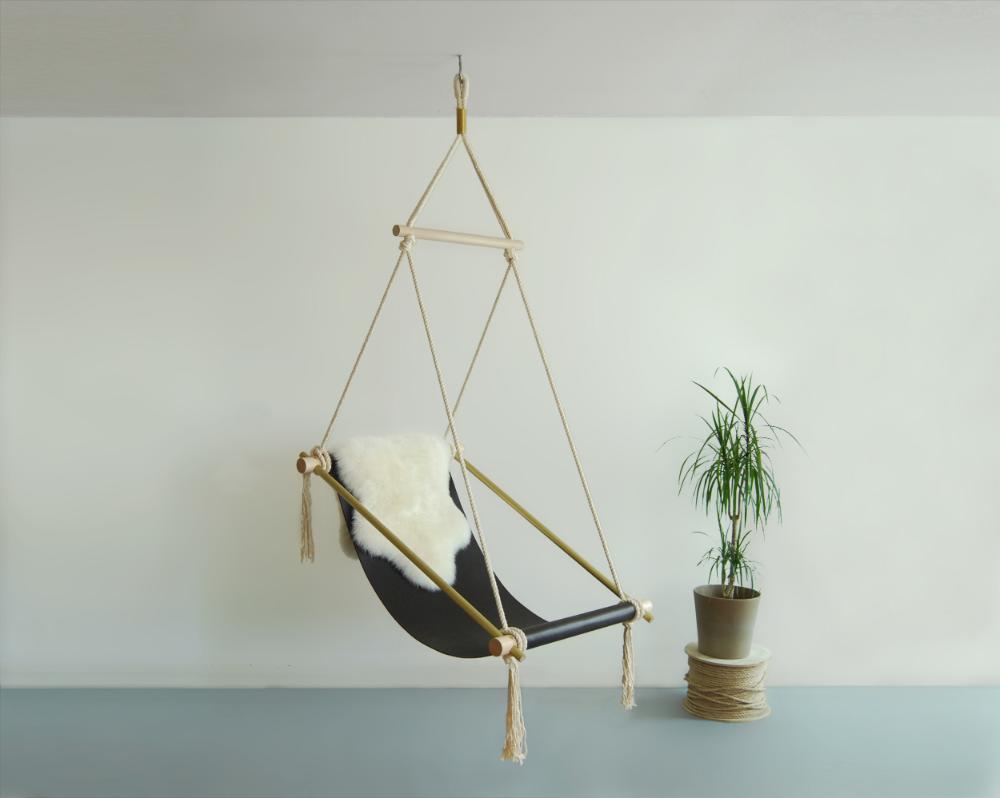 Chair Swing Indoor