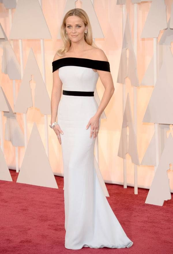 reese-witherspoon-oscars