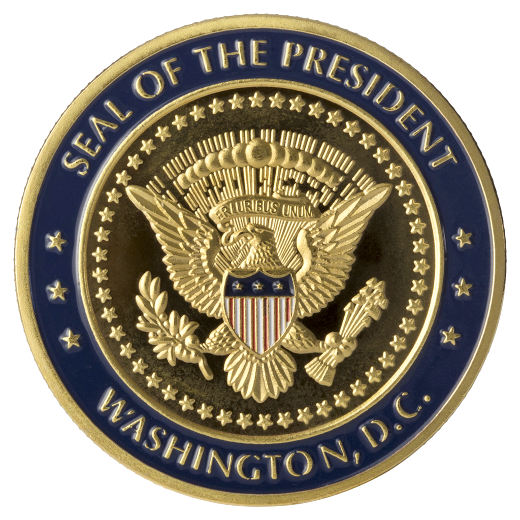 Pin By Barry Kean On Presidential Seals And Flags Presidential Seal Presidential Seal