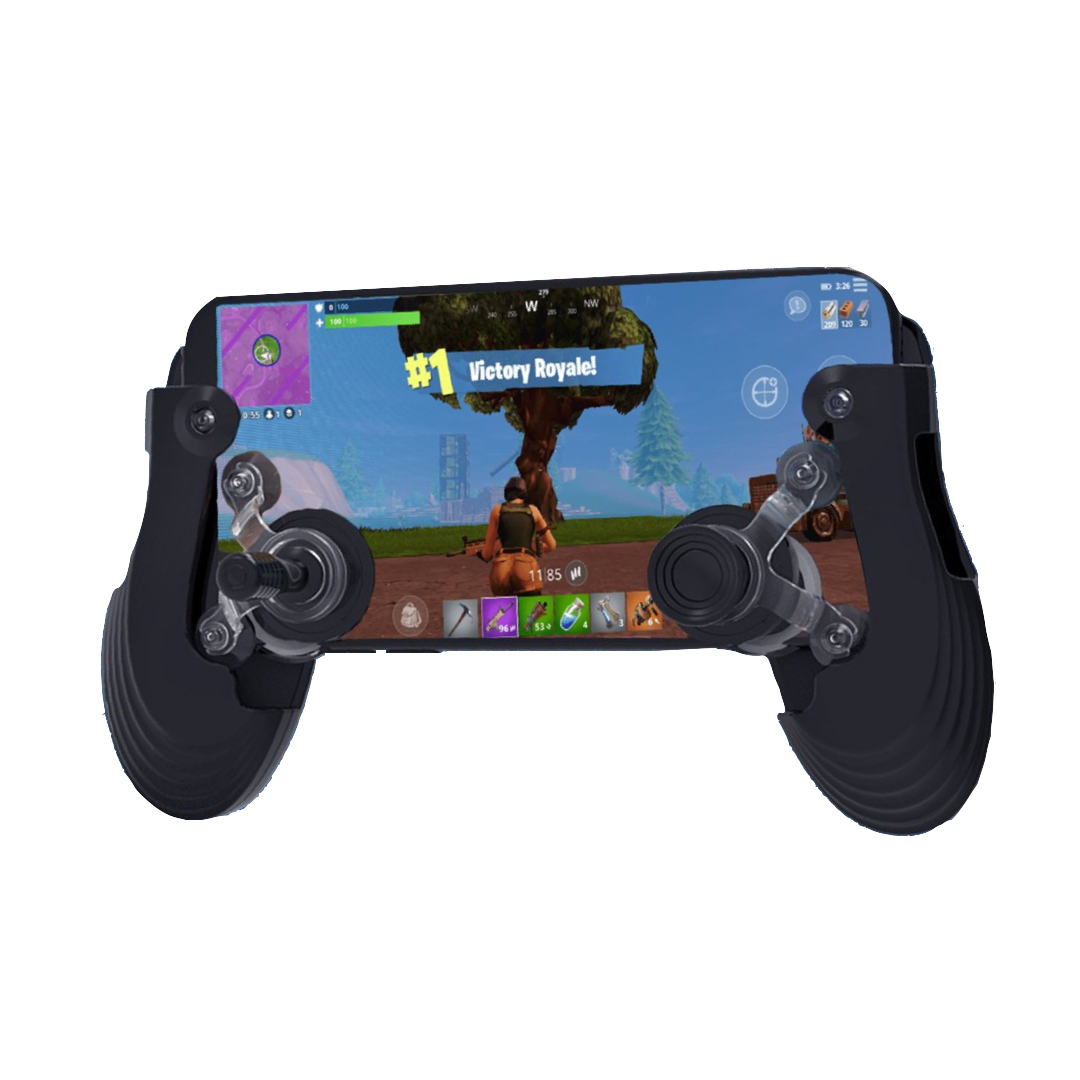 Mobile Game Controller (With images) Game controller
