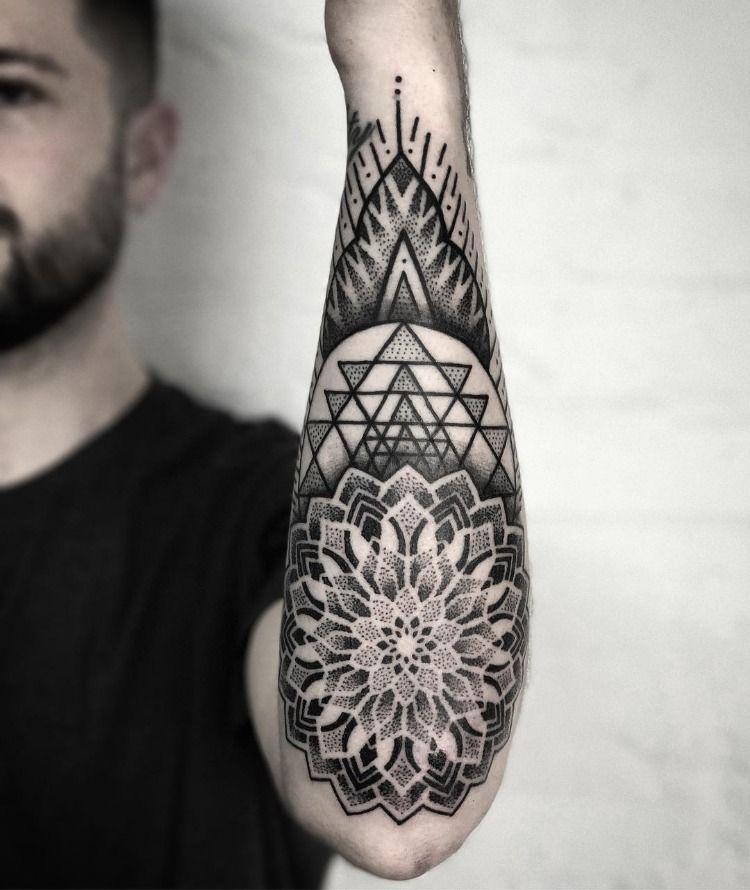 Photo of #tattoospirit #tattoo #tätowierung #kunst #körperkunst