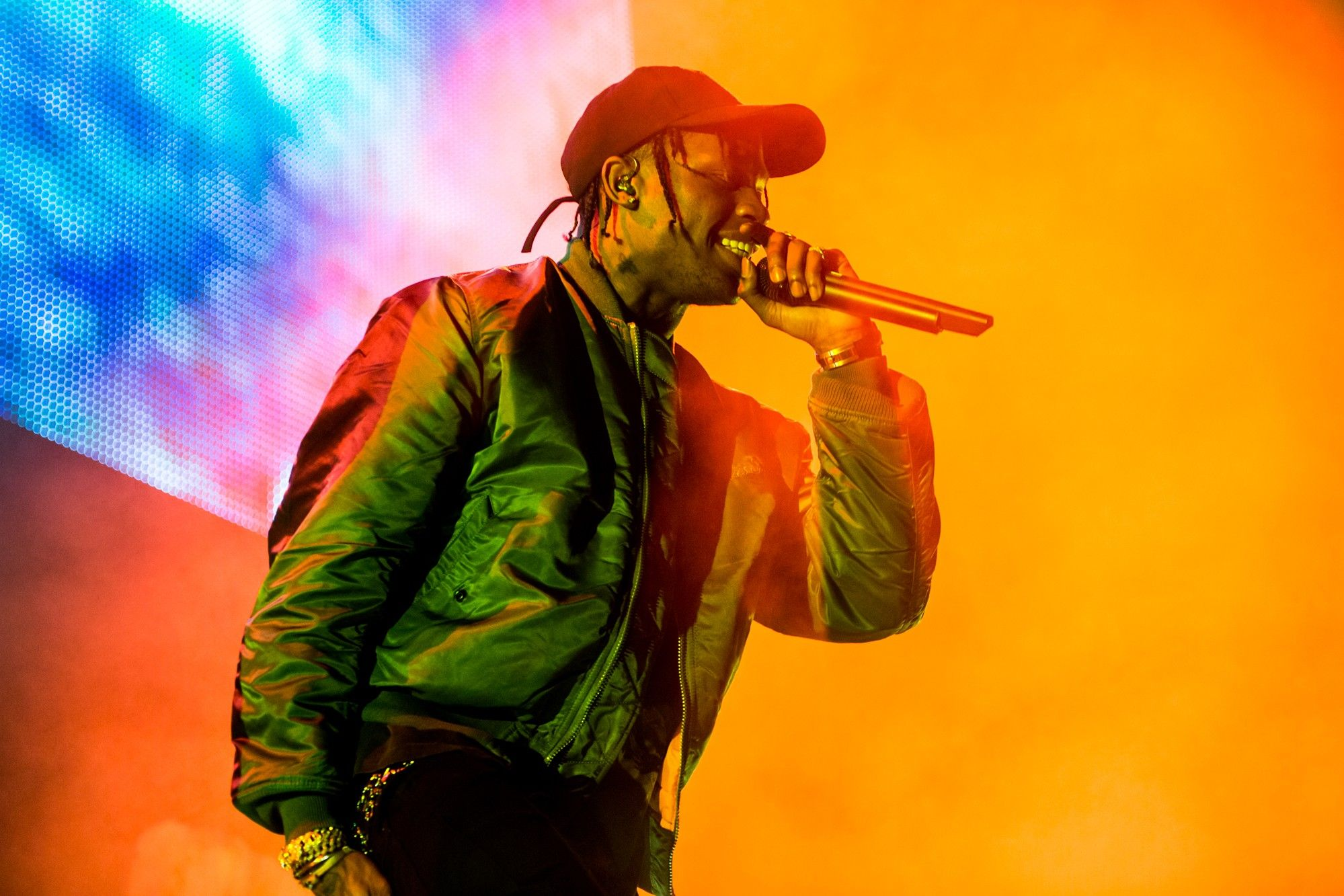 Travis Scott Wallpaper Group 36 Download For Free Travis Scott Wallpapers Travis Scott Travis Scott Outfits
