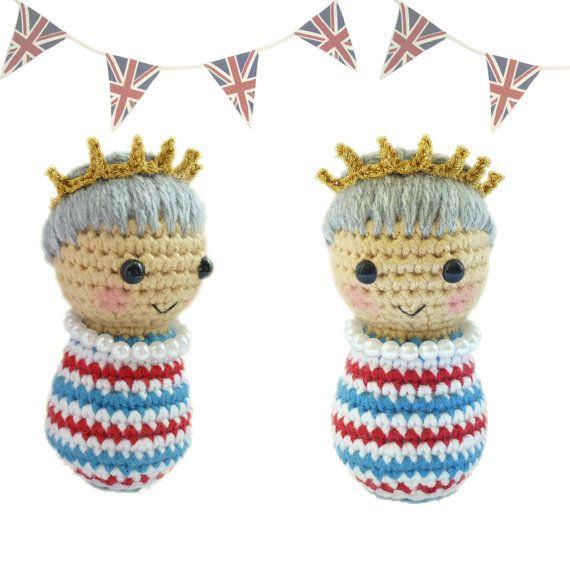 Crochet Queen | crochet | Pinterest | Tejido y Decoración