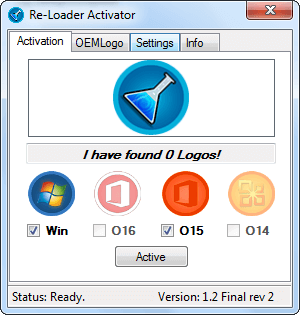 download re-loader activator untuk windows 10