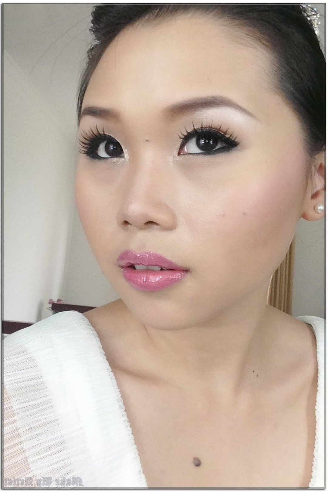 5 Make Up Artist Issues And How To Solve Them