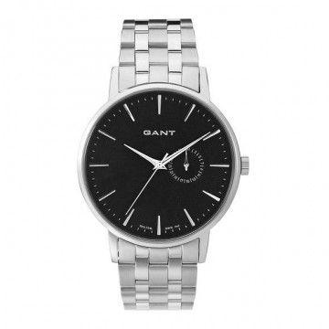 788d8ef3bda LXBOUTIQUE - Relógio Gant Park Hill II - W10844