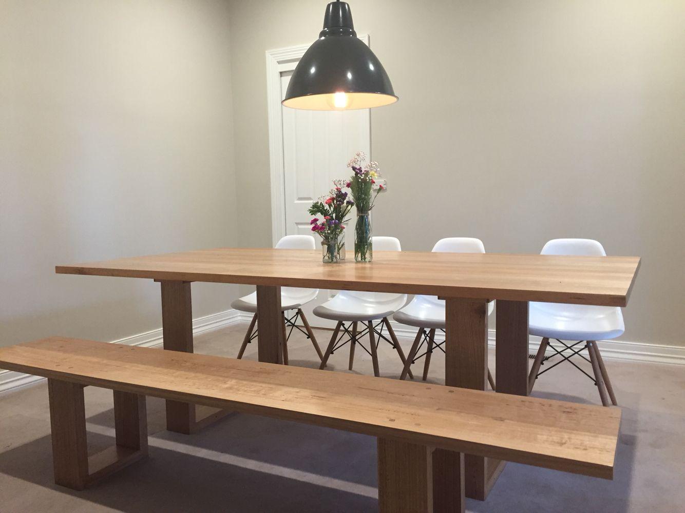 Prime Baxter Blue Co Melbourne Mountain Ash Dining Table Forskolin Free Trial Chair Design Images Forskolin Free Trialorg