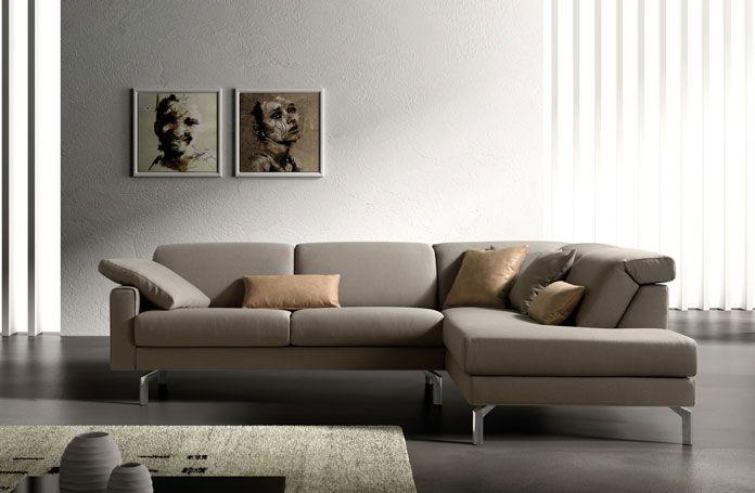 Sofa, Couch și Home Decor