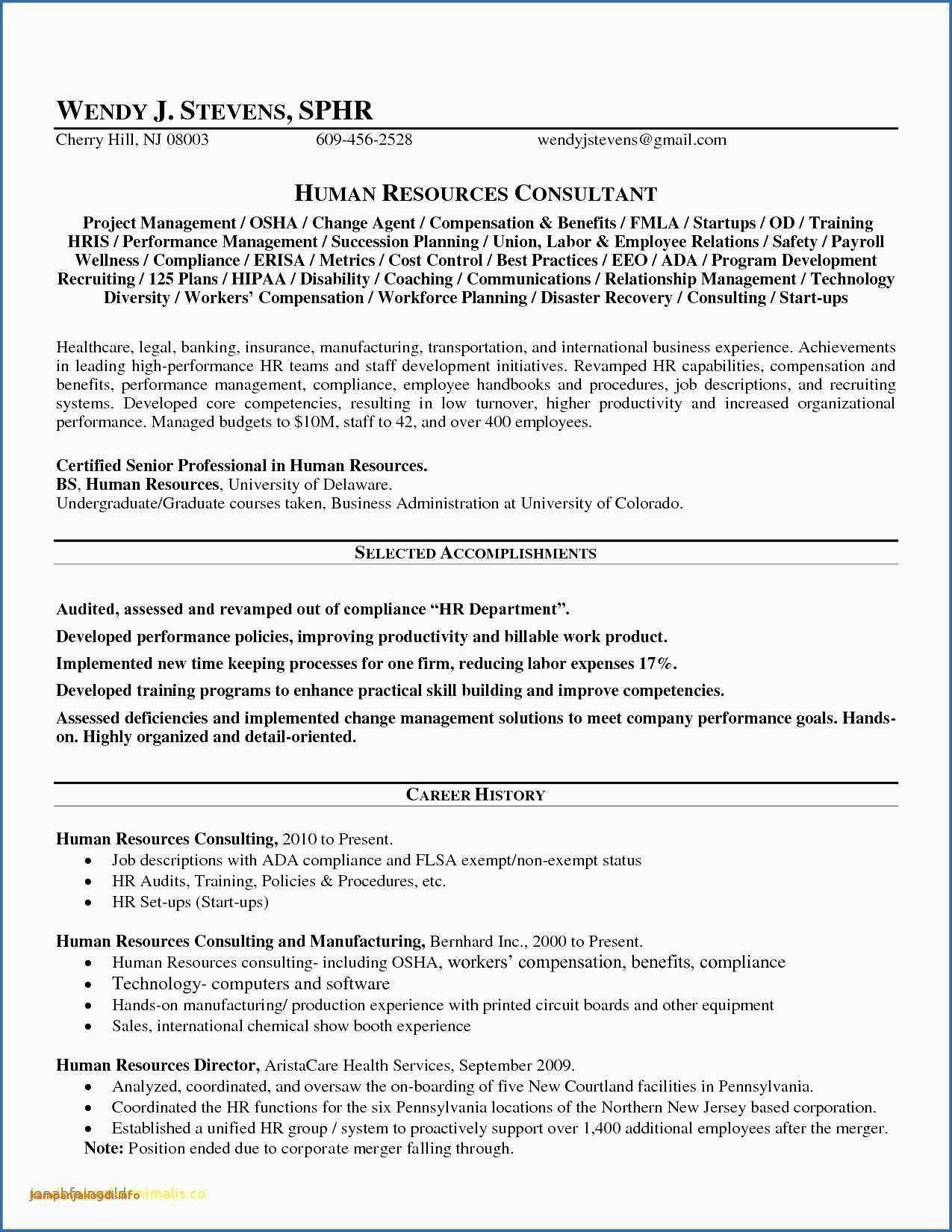 Medical Device Sales Resume Best Of Pin Oleh Steve Moccila Di Resume Templates Resume Skills Human Resources Human Resources Resume