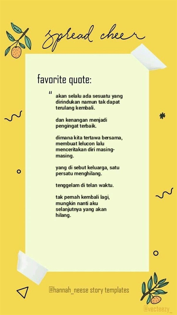 Harry Potter Quotes Hermione Quotes By Zendaya Short Quotes About Hopes And Dreams Reminder Quotes Quotes Indonesia Quotes Galau