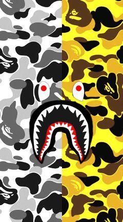 Chhitfeeder S Photos Drawings And Gif Bape Fondo De Pantalla De Supreme Fondo De Pantalla Hippie Fondos De Pantalla De Drogas