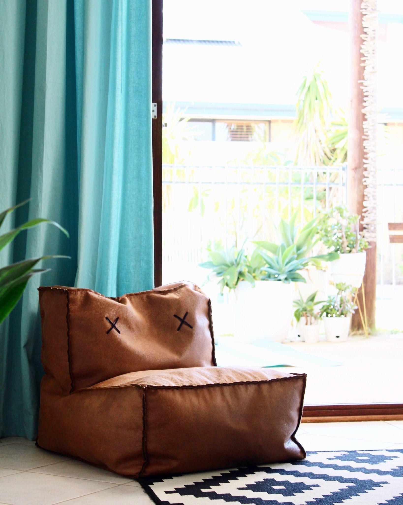 Coolest kids bean bags living room kids bean bags - How to decorate living room with bean bags ...