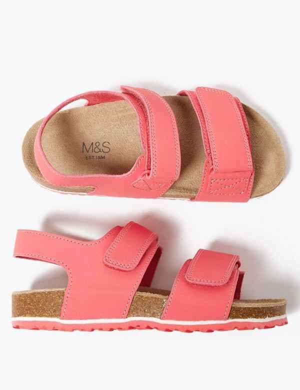Girls' Shoes | Girls' Boots \u0026 Slippers