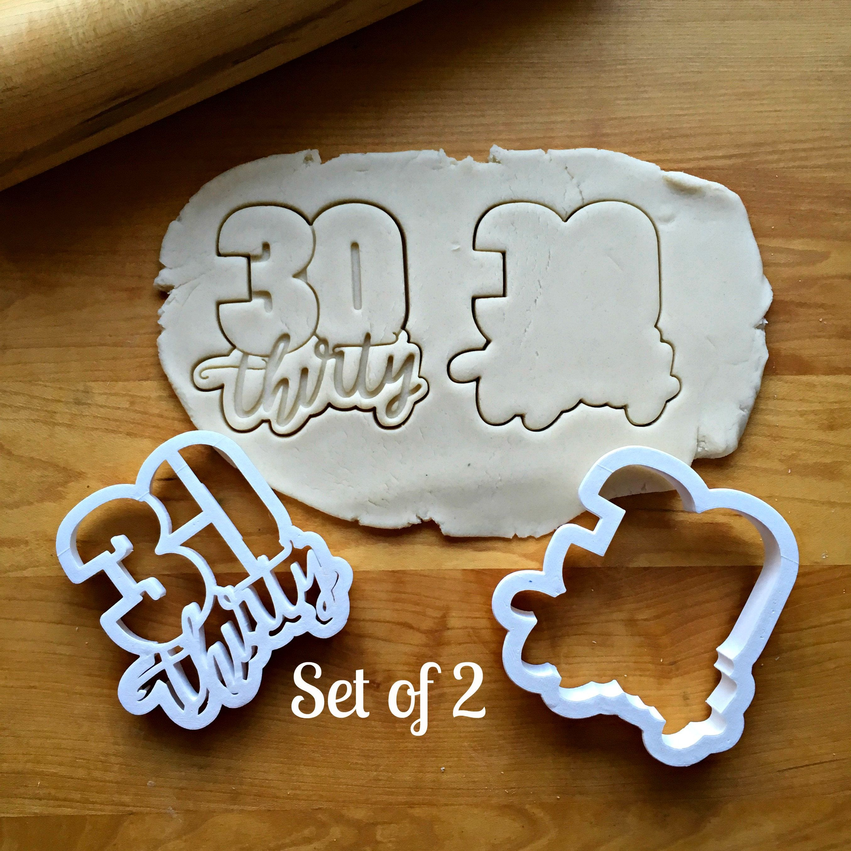 Pin On Cookie Cutters And Cookies