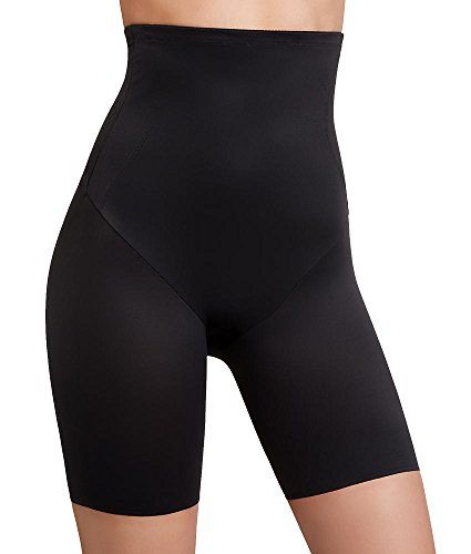 TC Fine Intimates Miraclesuit Comfort WYOB Thigh Slimmer