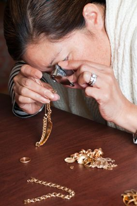 27+ How to sell jewelry to a jeweler ideas