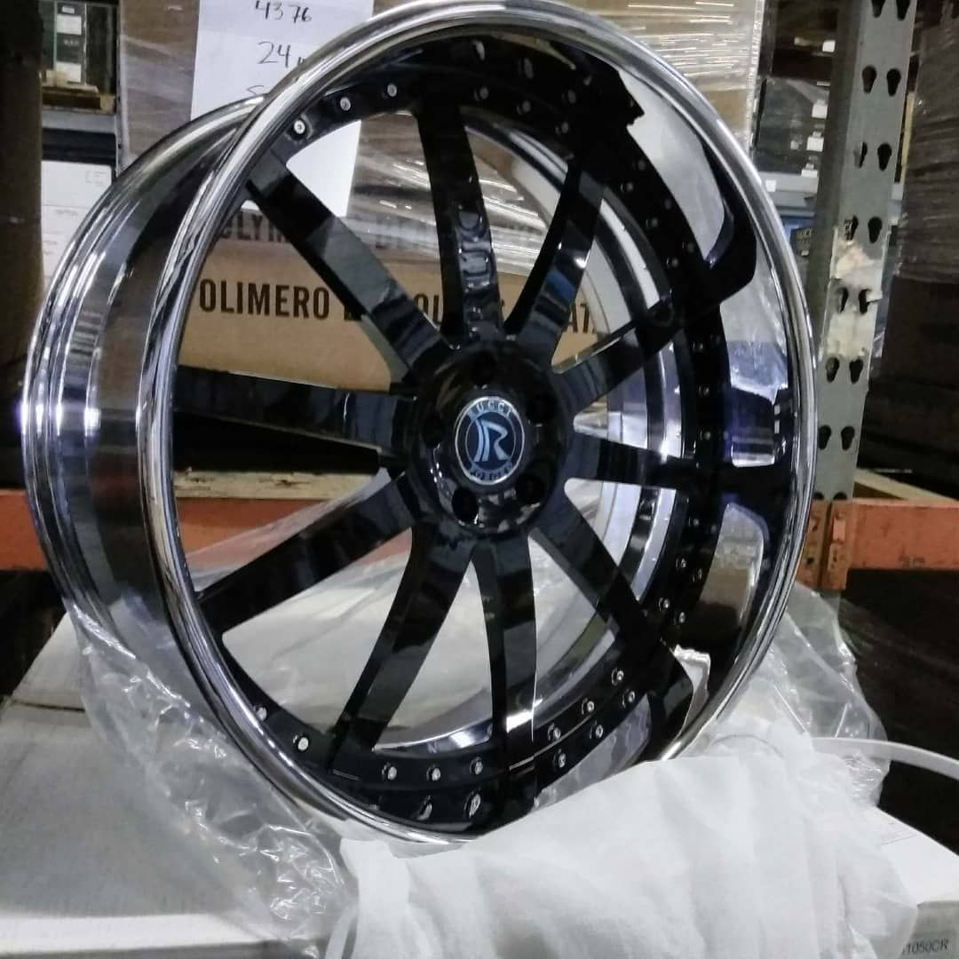 Rucci Forged Knocked These Pyrex Wheels Out Of The Park Katicspeed Rucciwheels Pyrex Wheels Rims Customersatisfaction C Mustang Wheels Rims Car Wheels