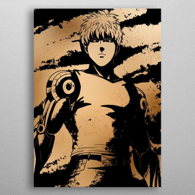 "#metalprints explore Pinterest""> #metalprints #wallart explore Pinterest""> #wallart #poster explore Pinterest""> #poster #print explore… 