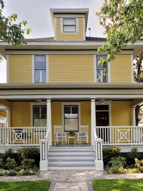 12 exterior paint colors to help sell your house in 2020 on paint colors to sell house id=63280