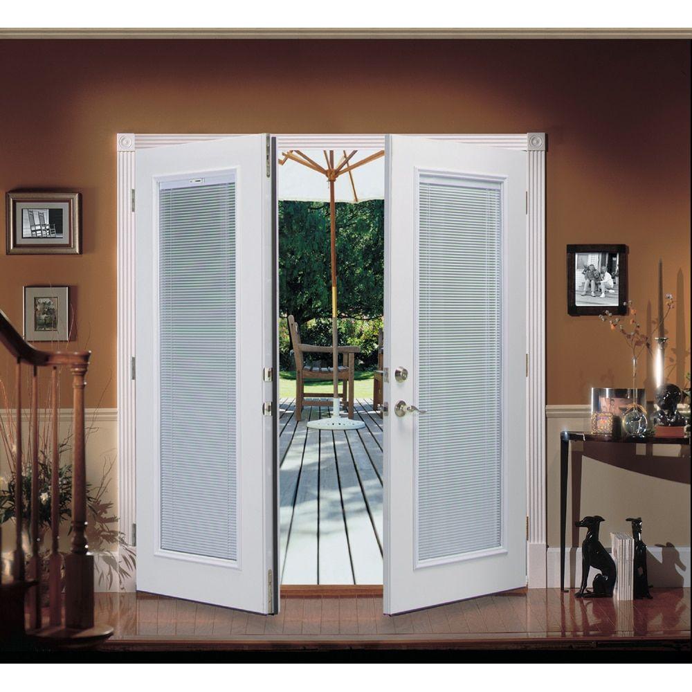 Interior Door Design Sliding Closet Doors Lowes Partition