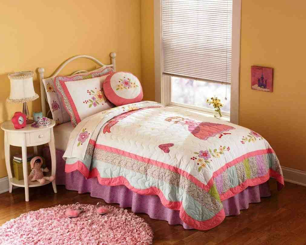 twin comforter sets at walmart