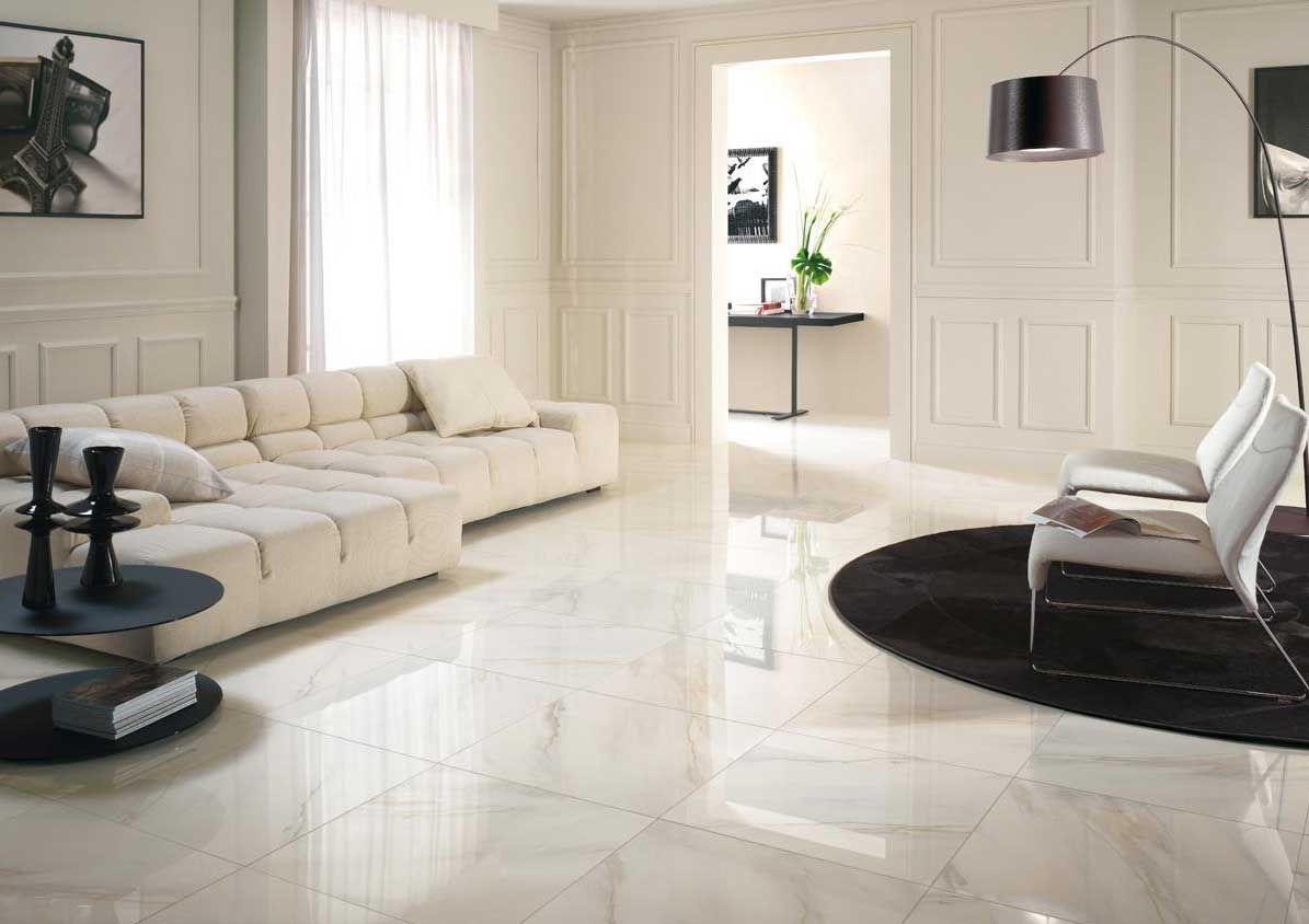 Image Result For Kajaria Tiles For Rooms Living Room Tiles Floor Tile Design Floor Design