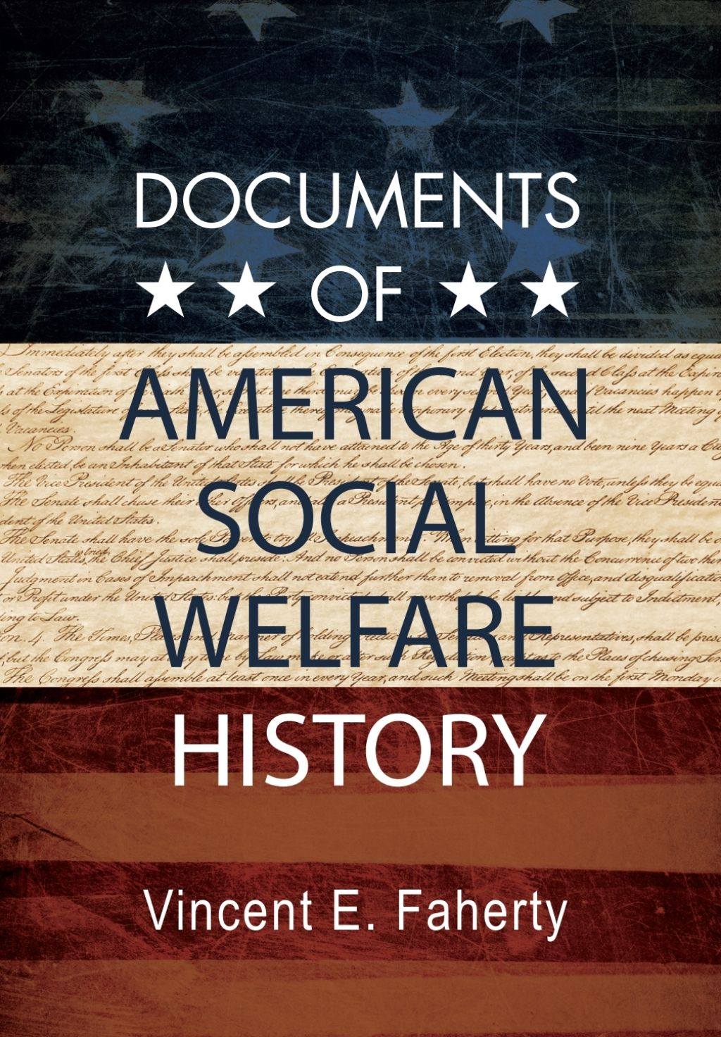 Documents Of American Social Welfare History 1st Edition Ebook Rental In 2021 Social Social Science Primary Documents