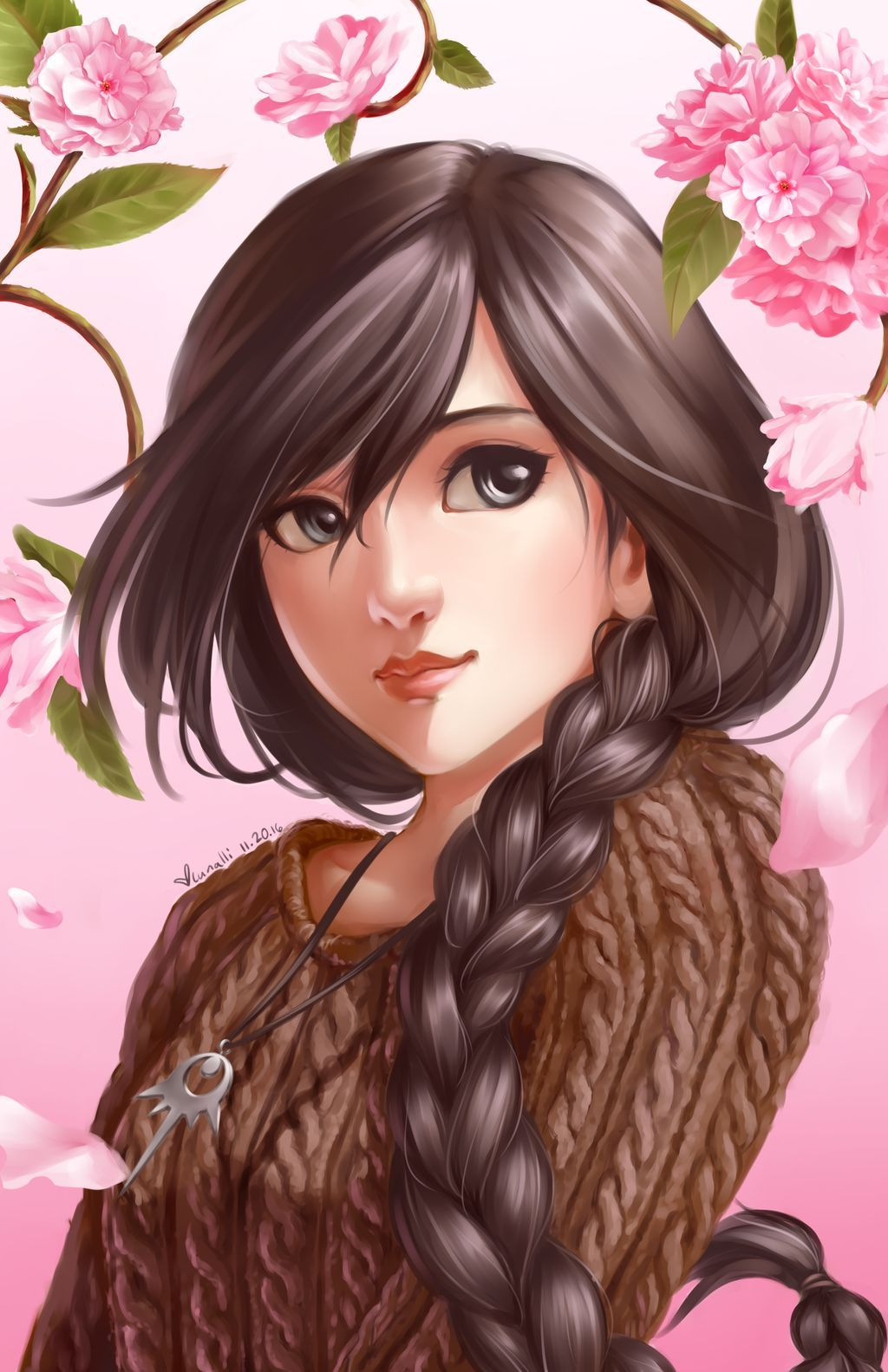 Cute Cartoon Girl Cute Cartoon Girl Cartoons Dp Cute Cartoon Pictures
