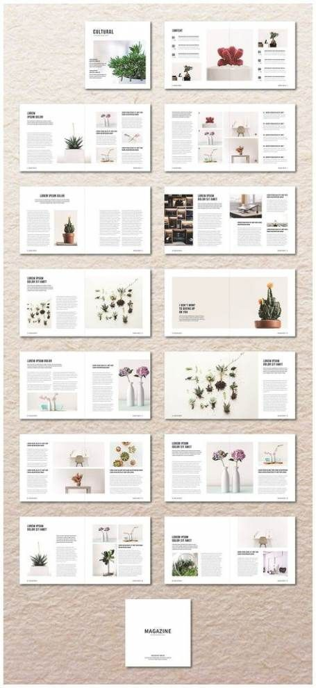 Photo of Best Fashion Editorial Magazine Ideas Design Layouts 25+ Ideas