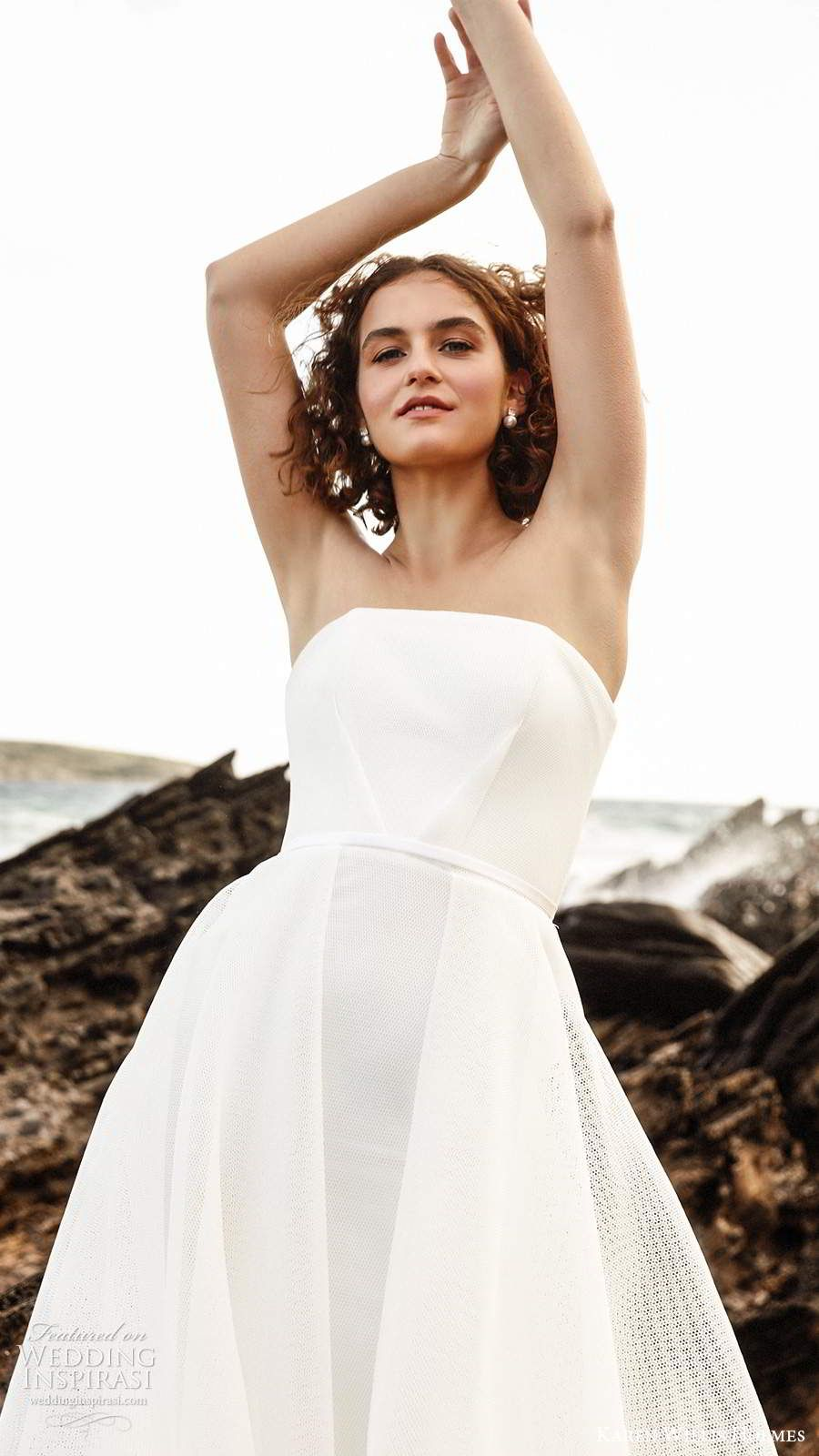 41++ Vegas wedding dress ideas plus size ideas in 2021