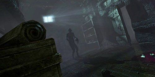 Amnesia 3 The Most Frightening Game I Ve Ever Known How I Loved