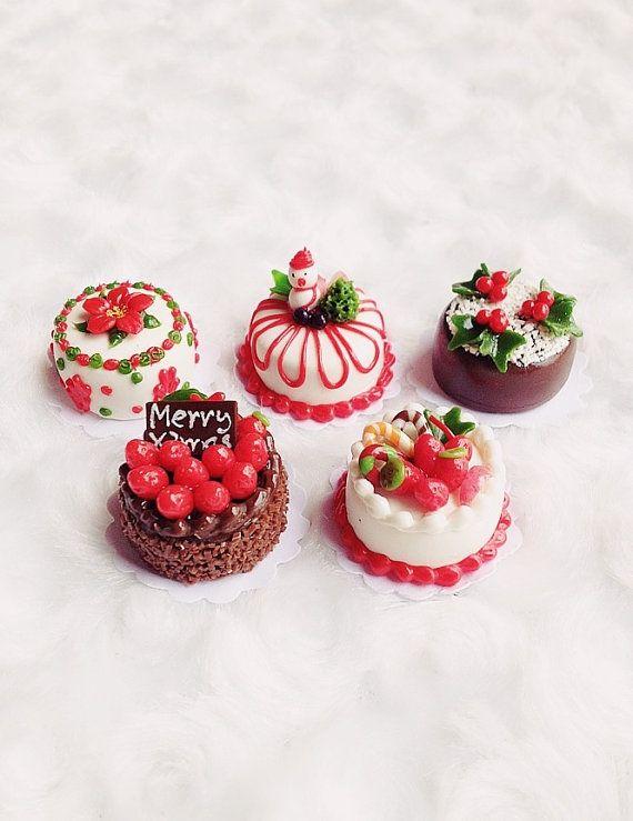 Hey Doll Cakes Bakery