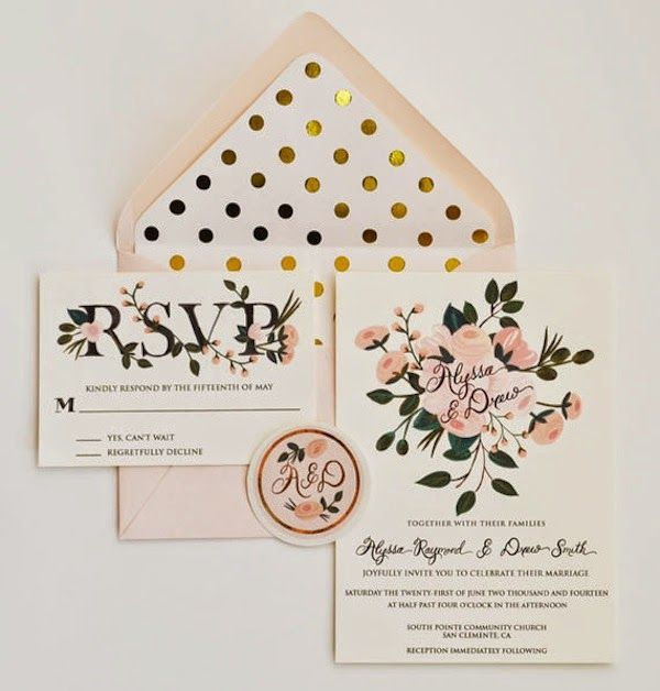 Montreal Wedding Invitations: Pin By Linda E. Macklin On $$$ Vintage Items For Home