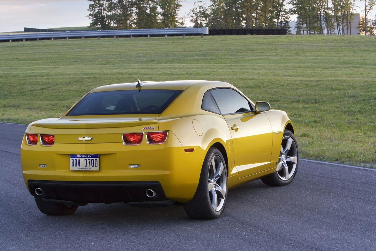 Chevrolet nubira 1.6 se pictures hd wallpaper | Auto Hd Wallpapers ...