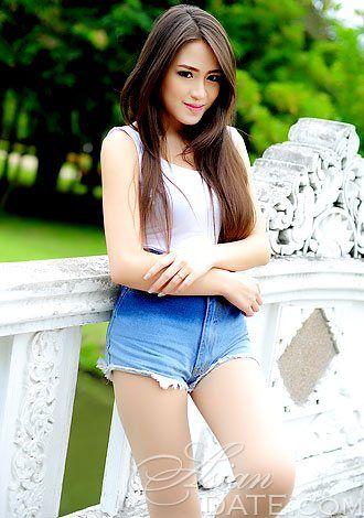 Swimmer pics single asian or oriental women strap xxx