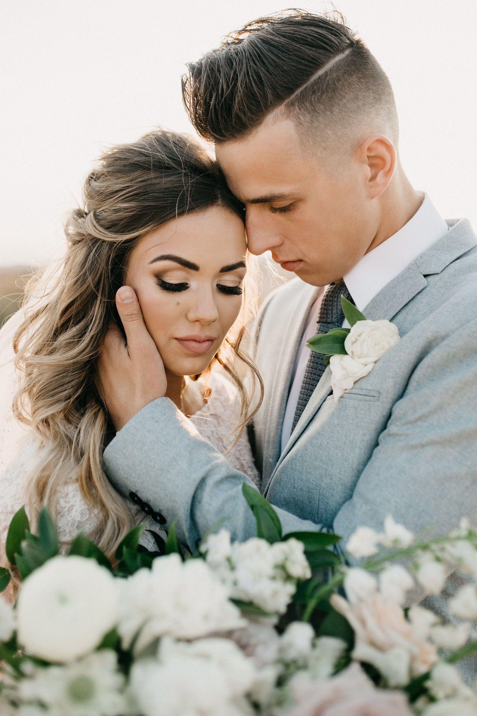 Desert bridals destination wedding planner rachael