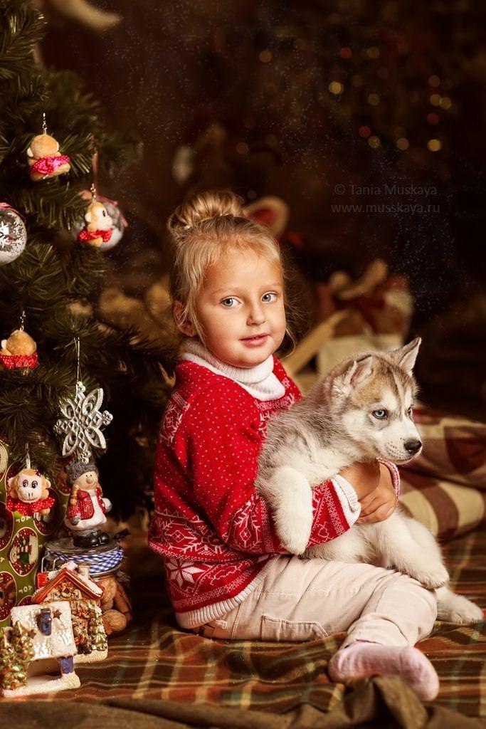 пальто-кокон новогодние фотосессии с детьми санкт петербург повар