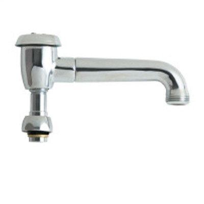 Chicago Faucets Replacement Parts Swing Vacuum Breaker Spout Faucet Replacement
