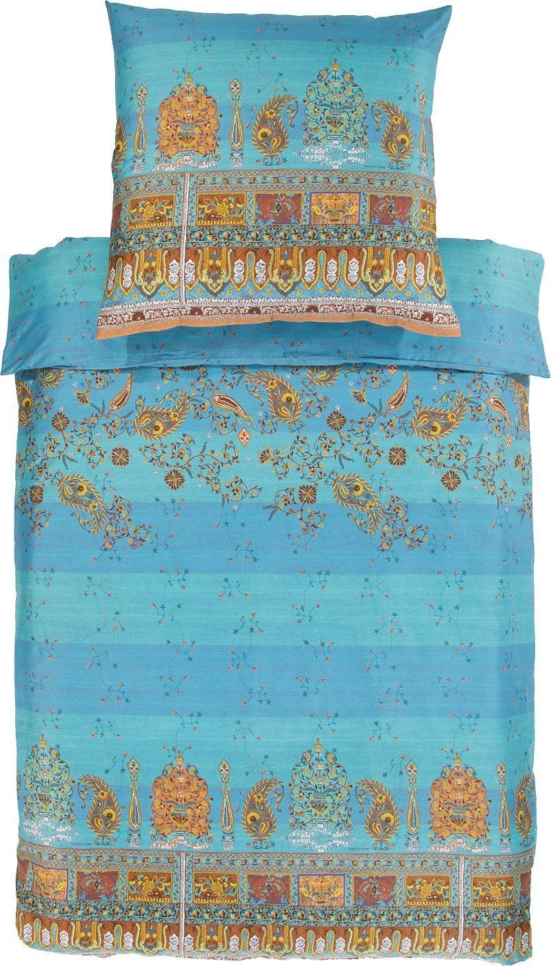 Wunderbare Bettwäsche Correggio Von Bassetti Diese Bettwäsche