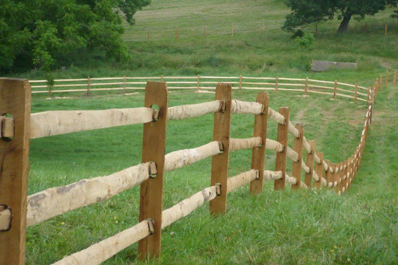 Farm fencing google search the ranch