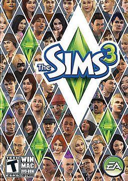 Datating sims Spiele für Jungs online