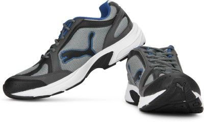 Order #Puma Ceylon Running #Shoes online from Flipkart ...