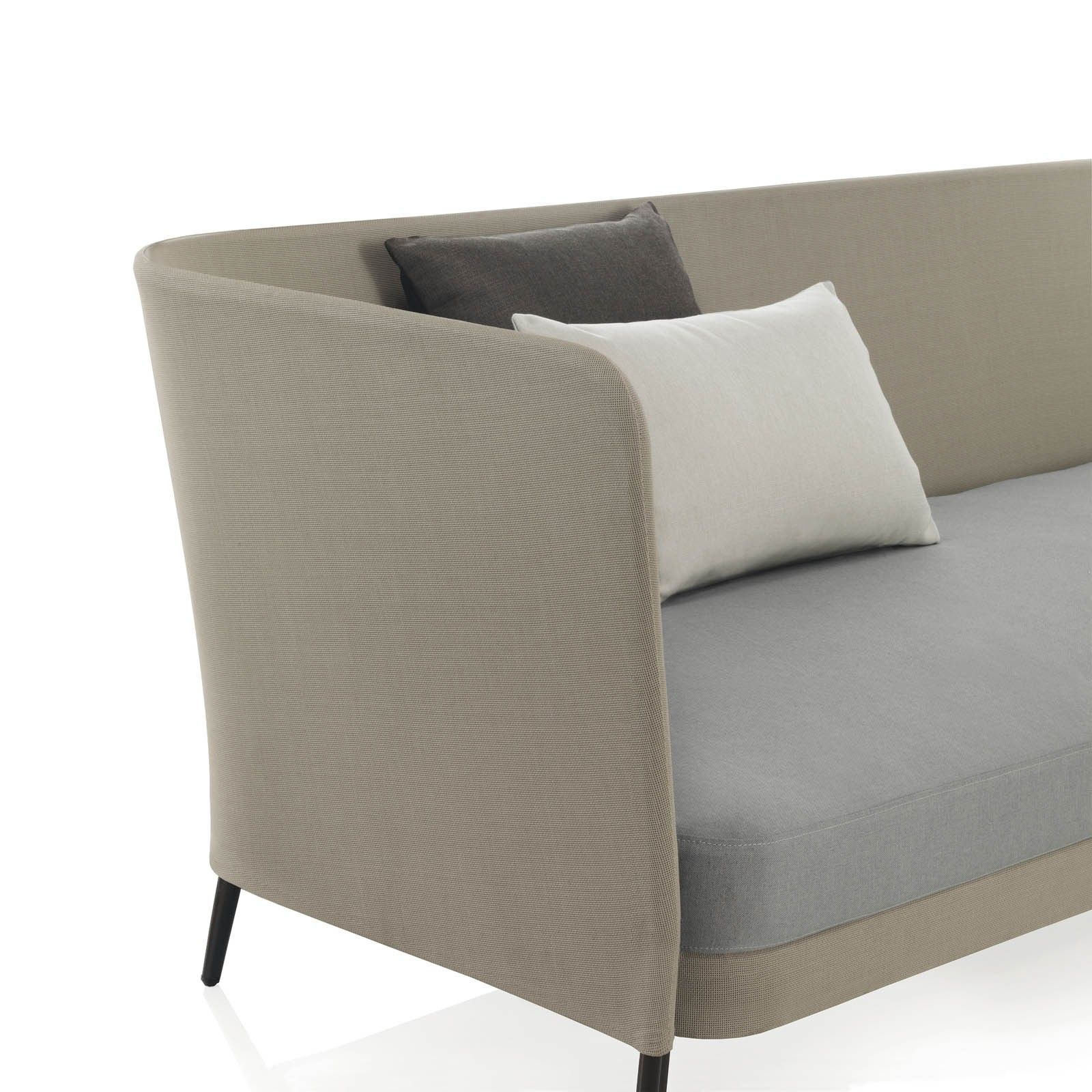 KABU KEZU Furniture residential and contract