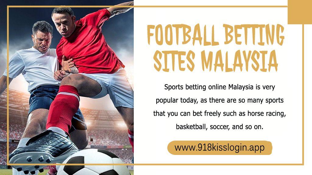Football betting sites in malaysia jobs koersverloop bitcoins value